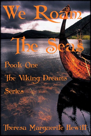 Viking series #1